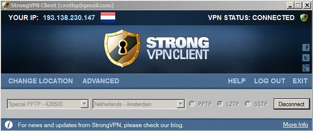 strongvpn_1