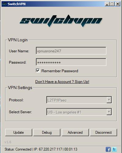 switchvpn_1